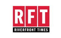 The Riverfront Times
