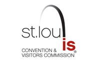 StLouis Convention and Visitors Center