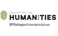 Center for the Humanities at Washington University