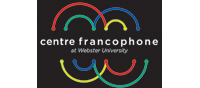 Center Francophone