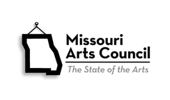 Mo Arts Council Logo