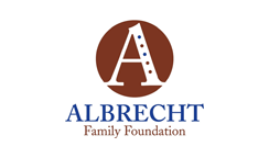 Albrecht Family Foundation