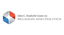 John C. Danforth Center on Religion and Politics at Washington University in St. Louis