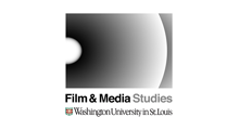 Film & Media Studies Program at Washington University