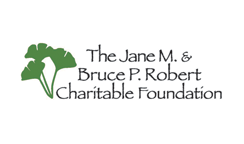 Jane M. & Bruce P. Robert Charitable Foundation