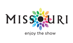 Missouri Division of Tourism