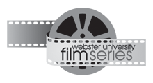 Webster University Film Series