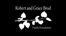 BROD FOUNDATION