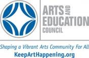 Arts and Ed Council